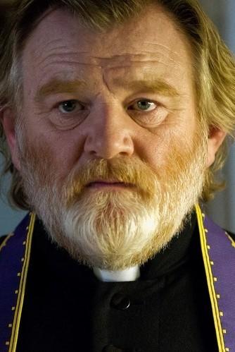 Fr. Donovan Reese