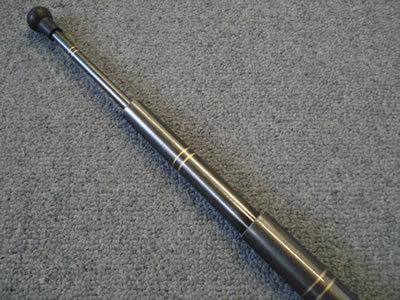 Masterwork Telescopic Ten Foot Pole