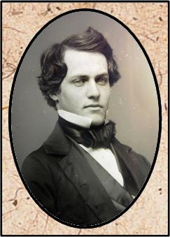 Adrian Dedelaro