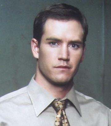 "Jonathan ""Scott"" Larkin, aka Burn"