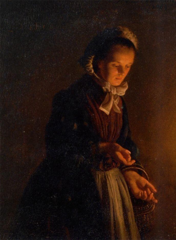 Frau Hildegard Gross