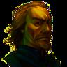 Hierant Vendarin,prêtre de Kord