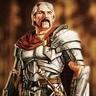 Redgar, chevalier de Kord
