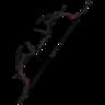 El Arco de Épirus
