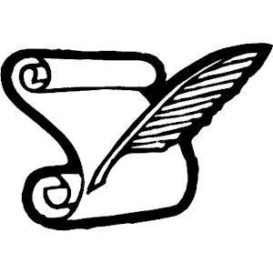 Spogasia
