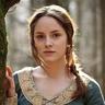 Maid Elsbeth of Uffingham