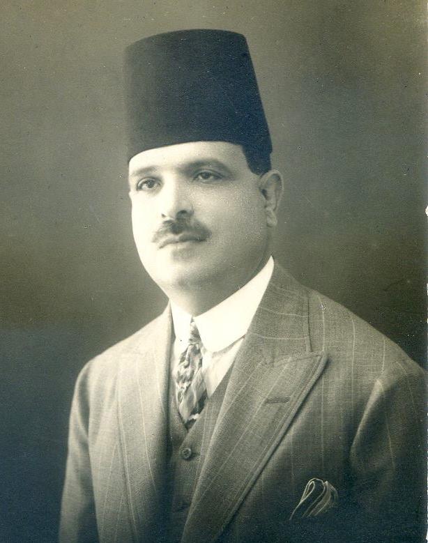 Mehmet Makryat