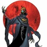 Malador The Mystic
