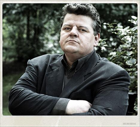 Georg Rudek