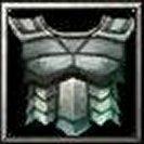 Gharl's Armor