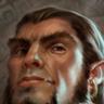 Thorn Redmund