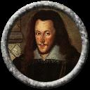 Lord Wilamar Reyifor