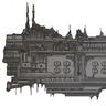 Starship: Voyeur