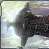 Starship: Ouroboros