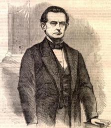 Governor Rolando