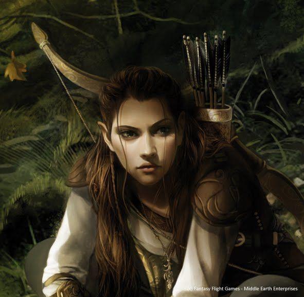 Dasyra