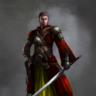 Thorne Arngrim