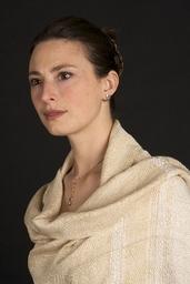 Princess Teresa Astoria