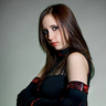 Rebecca Autumns