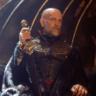 Akmed al'Jafar