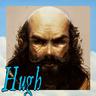 Hugh Bane