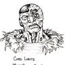 Cord Luntz