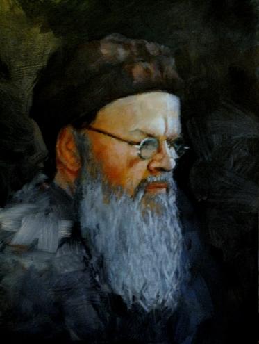 Archimedes Schwulst