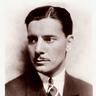 Reginald Wentworth