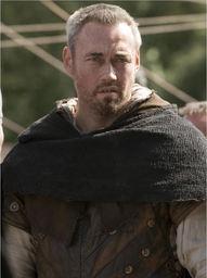Oengus ap Hywell