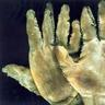 Grimnir's Kid Gloves