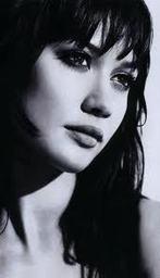Emilia Pompey