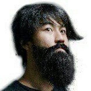 "Jin ""Andrew"" Zhou"