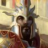 Archos Brontes Achilleus