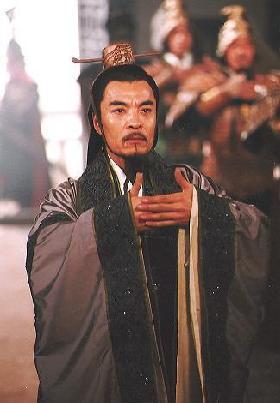 Han Fei Zi (décédé)