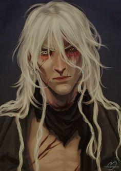 Nelfin Valandir (dead)