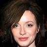 Jane Hathaway