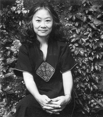 Fan-Xue Chang