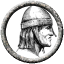 Braen of Golotha