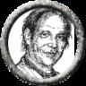 Sir Reynald Milaka