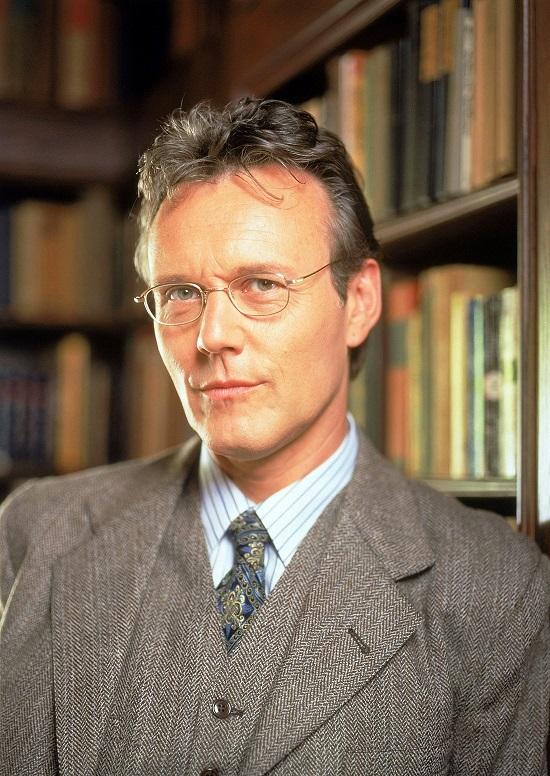Rupert Blackmoor