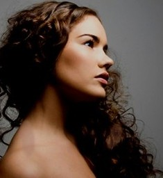 Melody Rose Harris