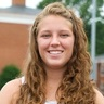 Julie Forman - Junior - Field Hockey