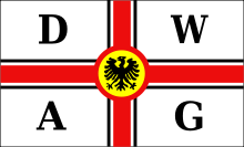 German West Africa Company