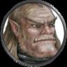 Thorrk