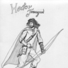 Hector Jormungand