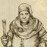 Baldor, Son of Beldo