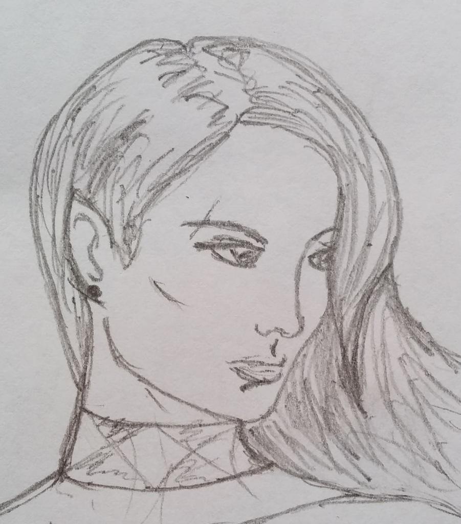 Zora Amakiir
