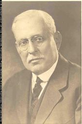 Samuel Insull