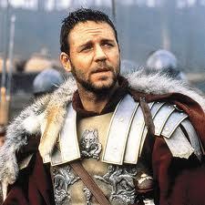 General Cassius