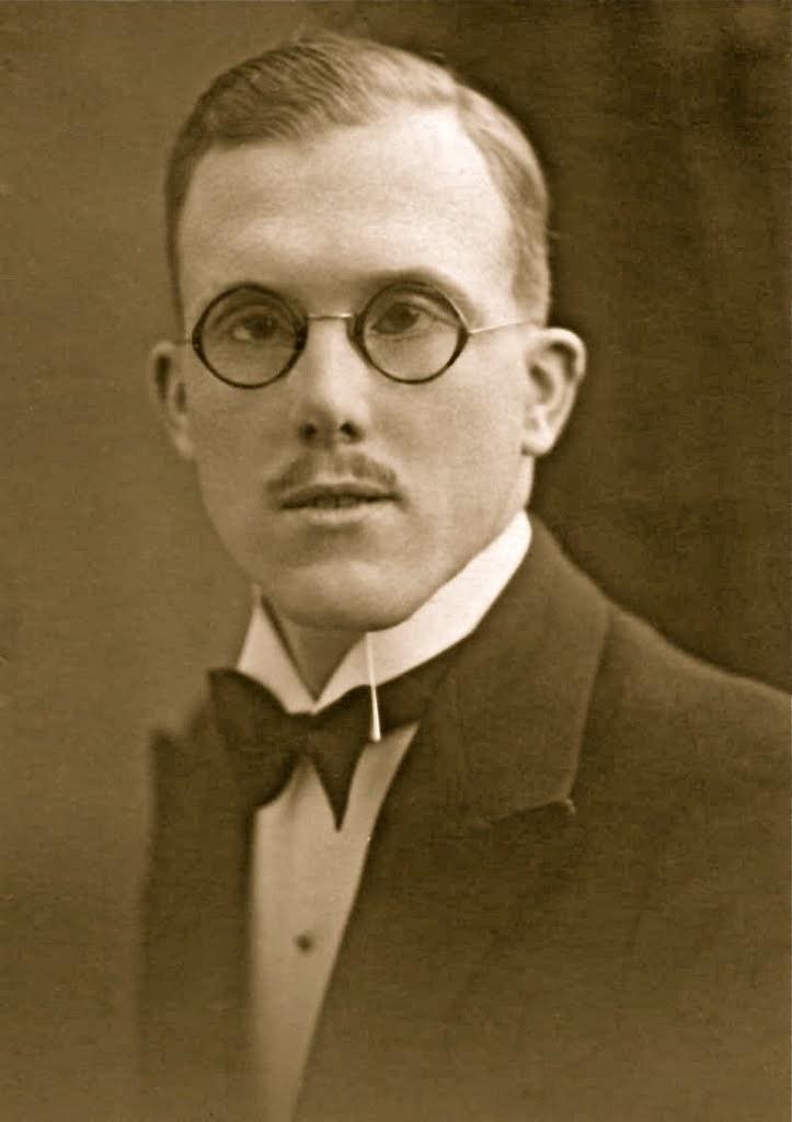 Albert Alexis